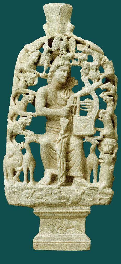 Byzantine art  Wikipedia